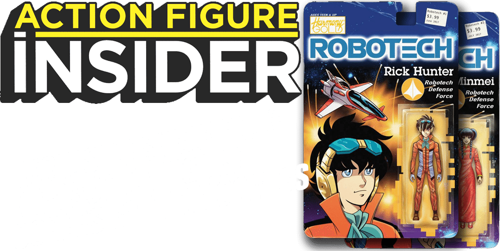ACTION FIGURE INSIDER: NEW TITAN COMIC COVERS
