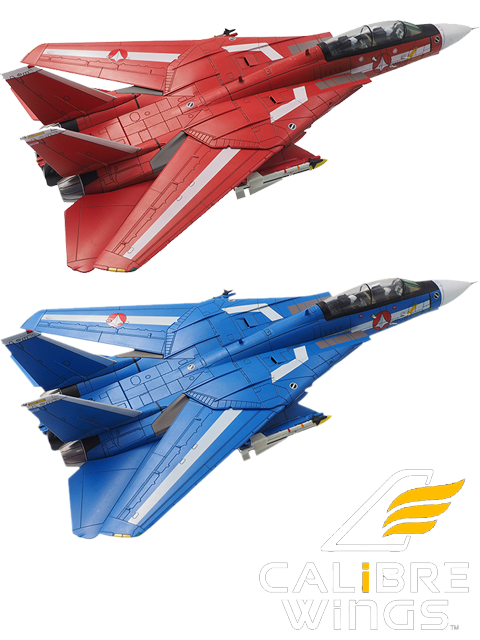 Max and Miriya diecast models NOW SHIPPING!