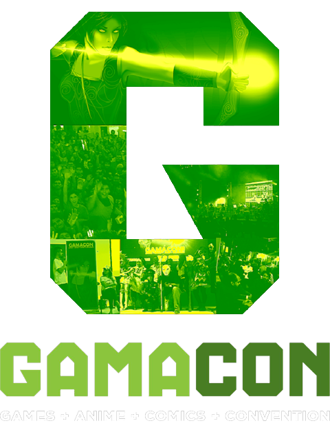 Robotech at GamaCon in Mexicali this weekend!