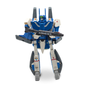 Max Sterling Super Veritech VF-1J