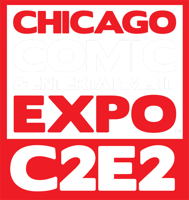 Robotech at C2E2 this weekend!
