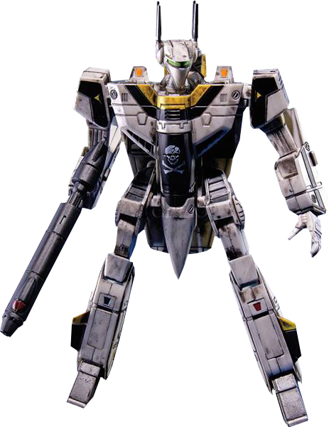 "TOYNAMI AT SDCC: EXCLUSIVE ""FAREWELL BIG BROTHER"" SKULL LEADER AND SNEAK PEEK AT NEW ROBOTECH TOYS"