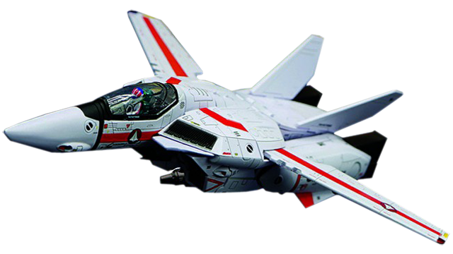 KitzConcept 1/72 VF-1J coming October!