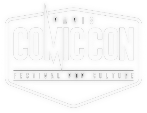 Robotech at Paris Comic Con this Weekend!