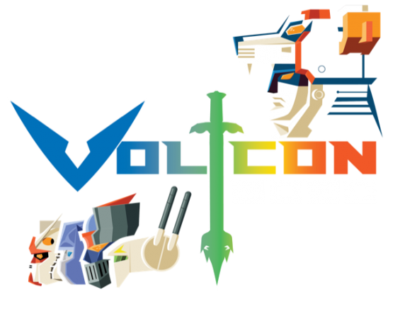 ROBOTECH AT VOLTCON!