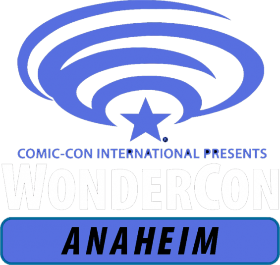 Robotech At Wondercon 2018, March 23!
