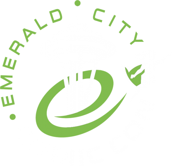 Robotech Comes to Emerald City Comic Con 2018!